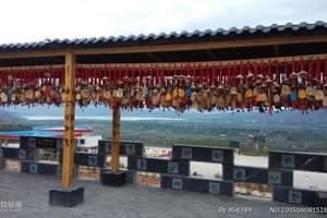天津到云南旅游路线推荐|昆明|大理|丽江|西双版纳环飞八日游