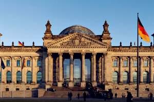 德国+法意瑞一价全含13天-德国3大皇室古堡+塞纳河游船午餐