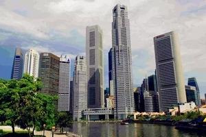 春节镇江到新加坡旅游_新加坡马来西亚6日 吉隆坡升级一晚五星