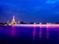 五月镇江去泰国旅游多少钱_镇江到曼谷芭提雅六日游(两场夜秀)