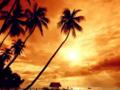 7月镇江到巴厘岛旅游多少钱_镇江到巴厘岛4晚6日甜蜜之旅