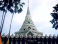 暑假镇江到泰国旅游多少钱_暑假镇江到曼谷+芭提雅5晚6泰美丽