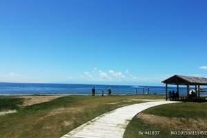 青海湖、日月山、金沙湾品质一日游
