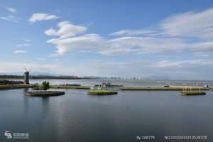 洛阳到北戴河、山海关、秦皇岛双卧五日游 玩转北戴河