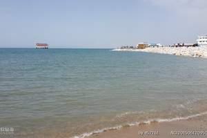 沈阳到大连仙浴湾旅游度假二日游|沈阳到仙浴湾多少钱