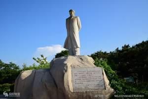 哈尔滨去秦皇岛5日游,秦皇岛有啥好玩的,秦皇岛旅游攻略