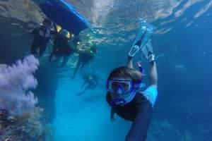 东莞到巴厘岛蓝梦五星亲水5天4晚高端品质团|巴厘岛旅游价格