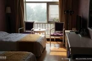 惠州巽寮湾金色沙滩度假酒店优惠价