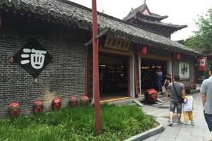 开封一日游_开封一日游报价_河南郑州到开封一日游团多吗