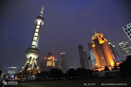【精彩华东】拈花湾、乌镇、南浔 双水乡 2飞6日 扬州往返