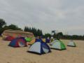 荆门漳河风景区