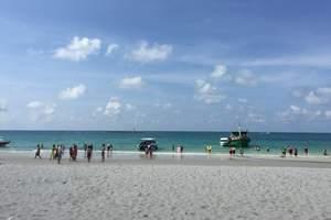 趣沙美-洛阳到泰国曼谷、芭提雅、沙美岛7晚8天半自助游无自费