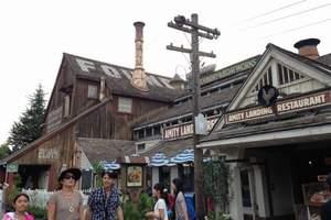 大连到日本旅游_日本医疗体检观光5日游