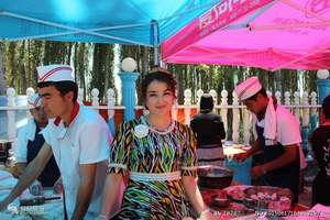 新疆喀什旅游线路-乌鲁木齐去喀什旅游景点-新疆喀什旅游攻略