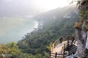 武汉到宜昌三峡大坝、清江画廊旅游动车2天_武汉到宜昌旅游