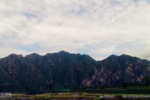 淄博至河北野三坡百里峡十渡玻璃栈道三日游-淄博旅行出发旅游团