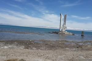 洛阳出发到青海湖、塔尔寺、通湖草原、沙坡头3卧6日游