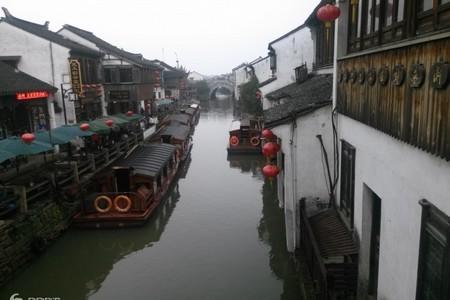 济南去上海迪士尼旅游【迪士尼乐园+野生动物园纯玩高铁三日游】