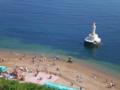 暑假带孩子去青岛线路_镇江到青岛七星沙滩度假酒店休闲三日游