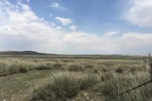 厦门到内蒙古旅游团|厦门跟团到内蒙古草原五日游