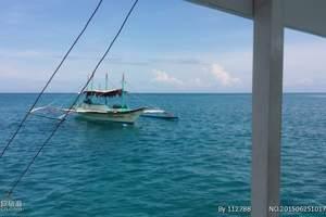 广州到菲律宾马尼拉四天都会之旅|菲律宾马尼拉旅游线路
