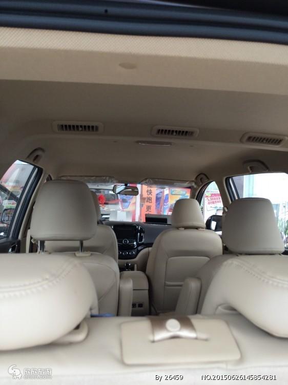 宁夏天马国际旅行社为您提供旅游用车/周边旅游用车