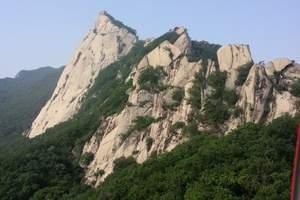 长春丹东、五龙山温泉、獐岛三日游