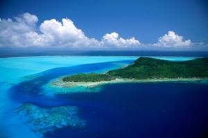 太原到大连旅游线路,大连、青岛、威海、烟台单飞单卧6日游