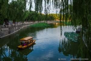昆明到越南旅游团_河口-越南老街-沙巴-河内-下龙湾6日游