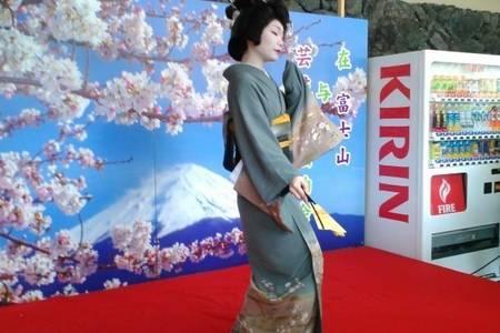 春节报团去日本旅游,深圳直飞大阪双古都米其林世界遗产6天游