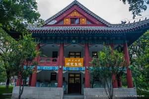 北京周边踏青好去处_北京周边有哪些好玩的景点��北京踏青四日游