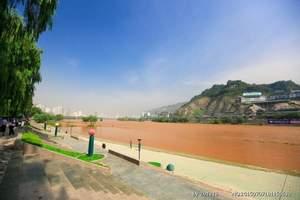 暑假到甘肃青海环线8日游|南宁到甘肃旅游线路|青海湖旅游攻略