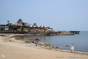 【黄金海岸1日游】含沙雕海洋乐园1日游-跟团1日游十一天天发