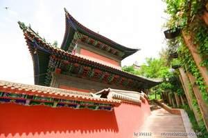 北京什么时候去可以看到升国旗-去北京需要多少钱-北京双卧六日