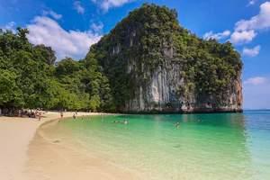 长沙到泰国旅游特价,曼谷芭提雅普吉8天7晚,泰国精华经典游
