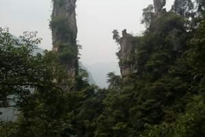 清江方山怎么去 清江方山一日游