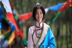大美西藏-北青旅独立成团拉萨纳木错林芝卧飞十天