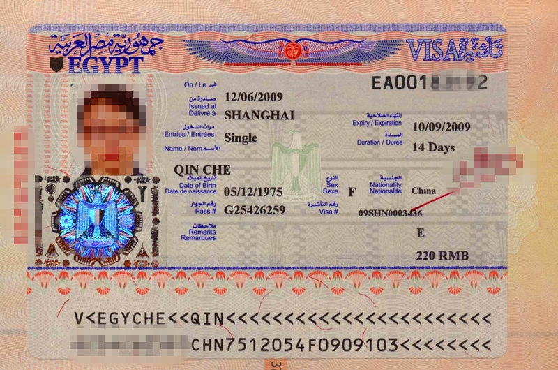 淄博去菲律宾签证费用 淄博旅行社去菲律宾旅游签证