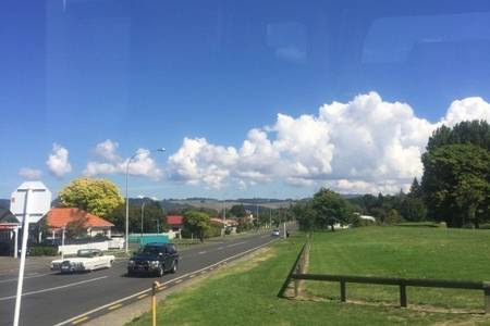 澳洲签证怎么办理_暑假青岛去澳大利亚、新西兰亲子游学10日