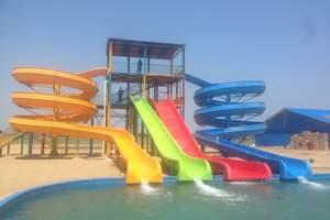 哈尔滨到亚布力水世界一日游_亚布力适合孩子玩吗_亚布力怎么样