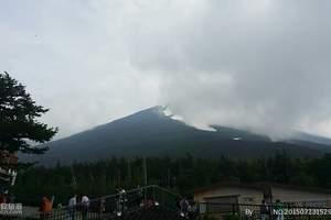 去日本旅游、东京、深圳旅行社、去日本本州美景六天东瀛风情游