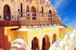 (突尼斯9日)土耳其航空,马特马他洞穴酒店,神奇撒哈拉沙漠