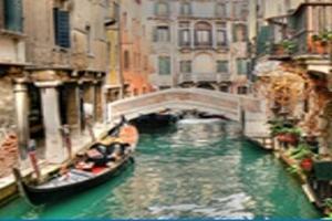 海口到欧洲法瑞意梵四国十日游,法国,瑞士,意大利深度10日游