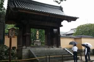 郑州如何去日本_河南到日本旅游签证_日本双飞七天需要多少钱