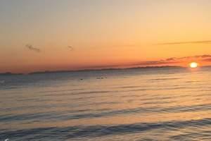 恋上青海,绝美双湖——塔尔寺、茶卡、青海湖观日出纯玩二日行