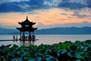 """南京-江宁牛首山文化旅游区-""""美丽乡村""""-黄龙岘古茶村一日游"""