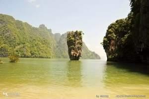 济南去普吉岛旅游度蜜月-普吉岛包机直飞-鼎吉6日游-高端住宿