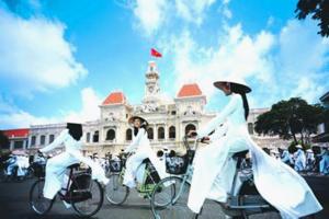 越南芒街·茶古海滩·二天一晚游(持身份证出境)