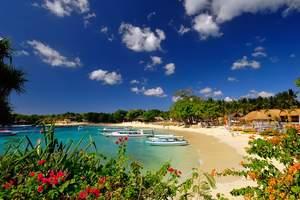 巴厘岛五日游/印尼巴厘岛五天四晚游/深圳出发去巴厘岛旅游团