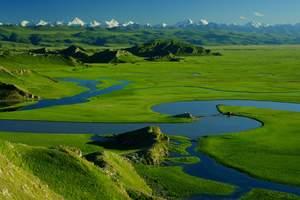 北京出发到西藏全景 +雅鲁藏西藏小熊猫双卧13日全程无自费